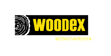 WOODEX MOSCOW 2019