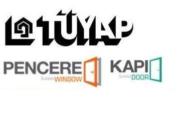 TUYAP WINDOW&DOOR FAIR 2018